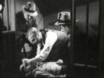 Dangerous Lady - 1941 Image Gallery Slide 8