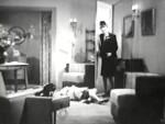Dangerous Lady - 1941 Image Gallery Slide 17