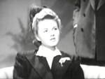 Dangerous Lady - 1941 Image Gallery Slide 18