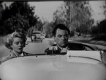 The Fast and the Furious - 1955 Image Gallery Slide 2