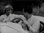 The Fast and the Furious - 1955 Image Gallery Slide 8