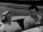 The Fast and the Furious - 1955 Image Gallery Slide 9