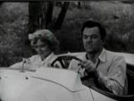 The Fast and the Furious - 1955 Image Gallery Slide 12