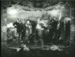 The Iron Mask - 1929 Image Gallery Slide 1