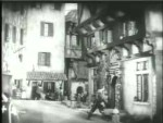 The Iron Mask - 1929 Image Gallery Slide 2