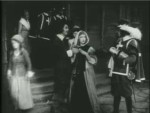 The Iron Mask - 1929 Image Gallery Slide 3