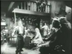 The Iron Mask - 1929 Image Gallery Slide 4