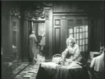 The Iron Mask - 1929 Image Gallery Slide 5