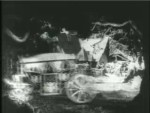 The Iron Mask - 1929 Image Gallery Slide 11