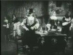 The Iron Mask - 1929 Image Gallery Slide 13