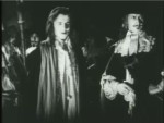 The Iron Mask - 1929 Image Gallery Slide 15