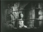 The Iron Mask - 1929 Image Gallery Slide 16