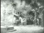The Iron Mask - 1929 Image Gallery Slide 18