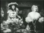 The Iron Mask - 1929 Image Gallery Slide 22