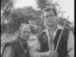 Robin Hood 121 – Tuck's Love Day - 1958 Image Gallery Slide 8