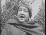 Robin Hood 121 – Tuck's Love Day - 1958 Image Gallery Slide 11