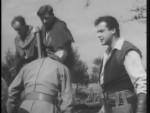 Robin Hood 121 – Tuck's Love Day - 1958 Image Gallery Slide 16