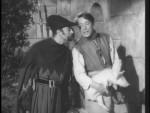 Robin Hood 122 – The Flying Sorcerer - 1958 Image Gallery Slide 1