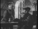 Robin Hood 122 – The Flying Sorcerer - 1958 Image Gallery Slide 4