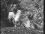 Robin Hood 122 – The Flying Sorcerer - 1958 Image Gallery Slide 10