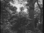Robin Hood 122 – The Flying Sorcerer - 1958 Image Gallery Slide 11
