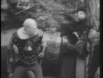 Robin Hood 122 – The Flying Sorcerer - 1958 Image Gallery Slide 12