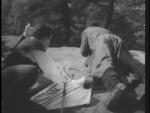 Robin Hood 122 – The Flying Sorcerer - 1958 Image Gallery Slide 13