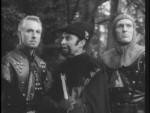 Robin Hood 122 – The Flying Sorcerer - 1958 Image Gallery Slide 18