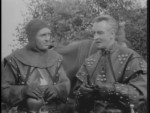 Robin Hood 124 – Six Strings to his Bow - 1958 Image Gallery Slide 14