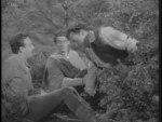 Robin Hood 124 – Six Strings to his Bow - 1958 Image Gallery Slide 18