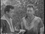 Robin Hood 125 – The Devil You Don't Know - 1958 Image Gallery Slide 3