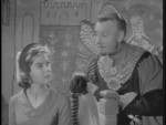 Robin Hood 125 – The Devil You Don't Know - 1958 Image Gallery Slide 4