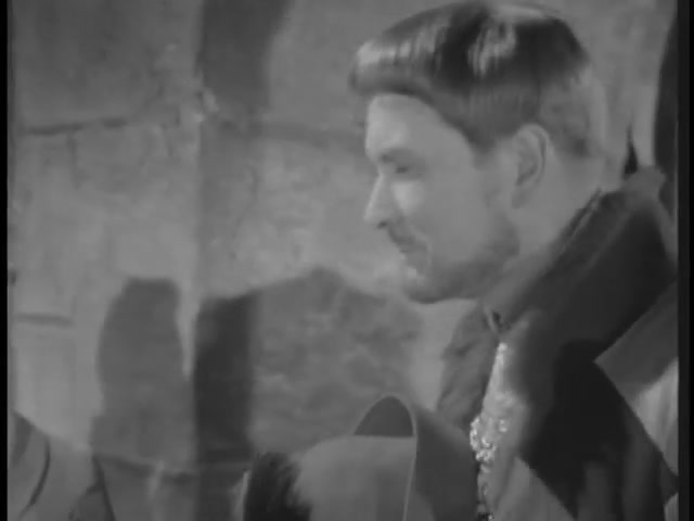 Robin Hood 125 – The Devil You Don't Know 5