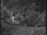 Robin Hood 125 – The Devil You Don't Know - 1958 Image Gallery Slide 18