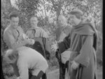 Robin Hood 126 – Goodbye Little John - 1958 Image Gallery Slide 1
