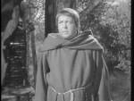 Robin Hood 126 – Goodbye Little John - 1958 Image Gallery Slide 2