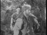Robin Hood 126 – Goodbye Little John - 1958 Image Gallery Slide 3