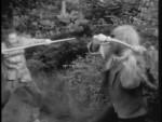 Robin Hood 126 – Goodbye Little John - 1958 Image Gallery Slide 4