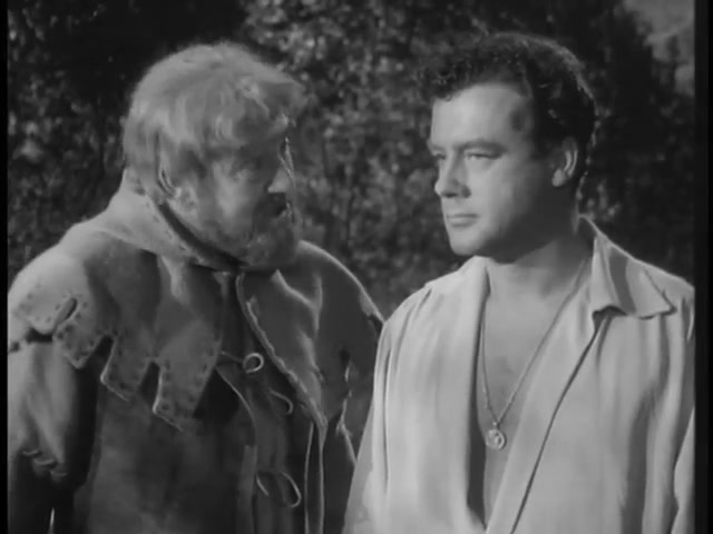 Robin Hood 126 – Goodbye Little John 7