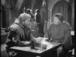 Robin Hood 126 – Goodbye Little John - 1958 Image Gallery Slide 9