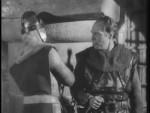 Robin Hood 126 – Goodbye Little John - 1958 Image Gallery Slide 12