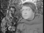 Robin Hood 126 – Goodbye Little John - 1958 Image Gallery Slide 13