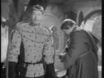 Robin Hood 126 – Goodbye Little John - 1958 Image Gallery Slide 14