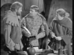 Robin Hood 126 – Goodbye Little John - 1958 Image Gallery Slide 15