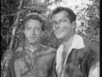 Robin Hood 126 – Goodbye Little John - 1958 Image Gallery Slide 16
