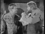 Robin Hood 126 – Goodbye Little John - 1958 Image Gallery Slide 17
