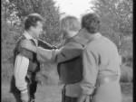 Robin Hood 126 – Goodbye Little John - 1958 Image Gallery Slide 18