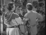 Robin Hood 127 – Hostage for a Hangman - 1958 Image Gallery Slide 2