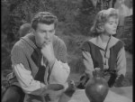 Robin Hood 127 – Hostage for a Hangman - 1958 Image Gallery Slide 4