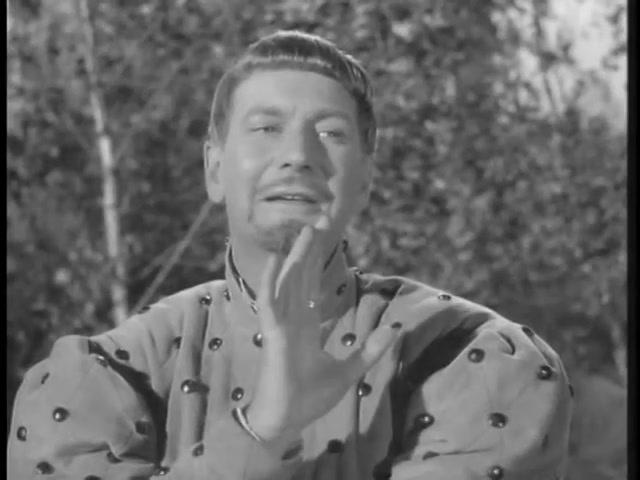 Robin Hood 127 – Hostage for a Hangman 6